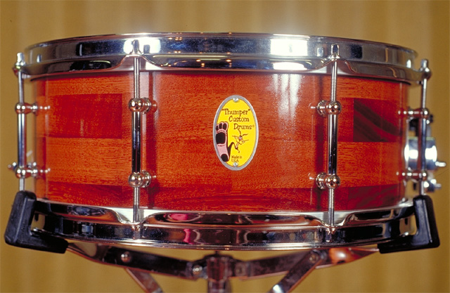 14_red_wood_snare.jpg