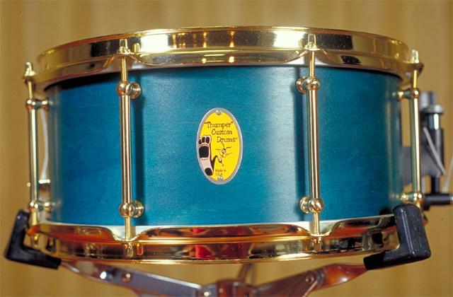15_blue_wood_snare.jpg