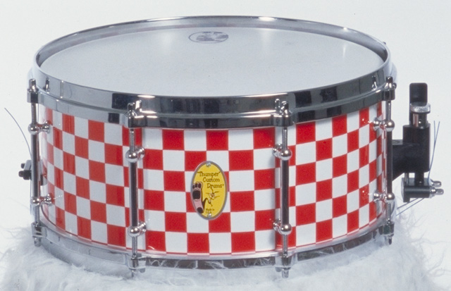 20_red_checker_snare.jpg