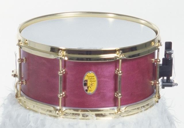 22_purple_snare.jpg