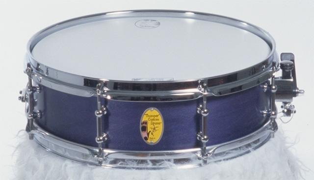 23_purple_snare.jpg