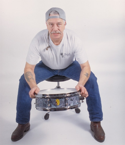 24_john_with_snare.jpg