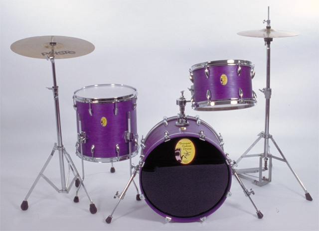 26_purple_3_piece_kit.jpg