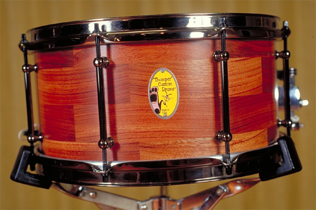 31_stained_wood_snare.jpg