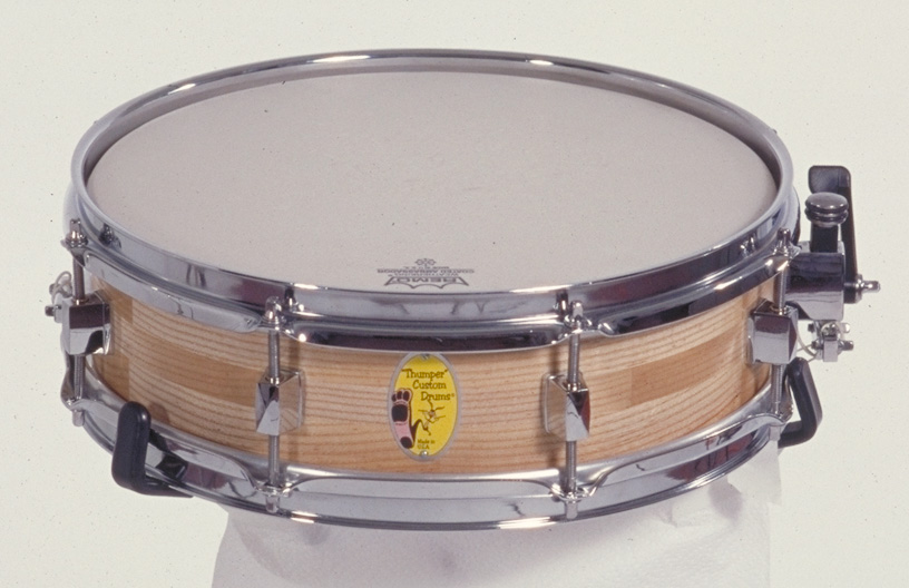 39_small_wood_snare.jpg