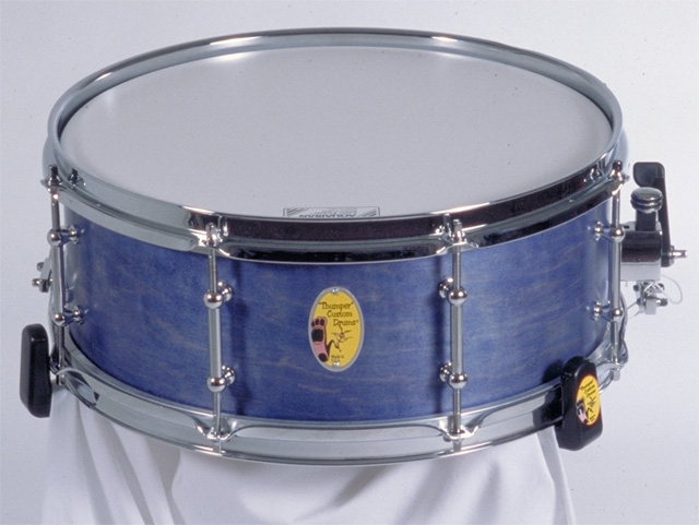 40_blue_stained_snare.jpg