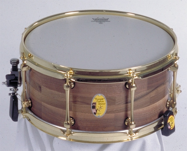 41_brown_stained_brass_snare.jpg