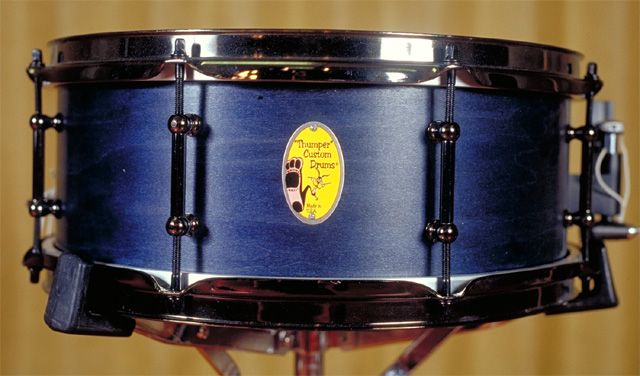 43_stained_blue_snare.jpg