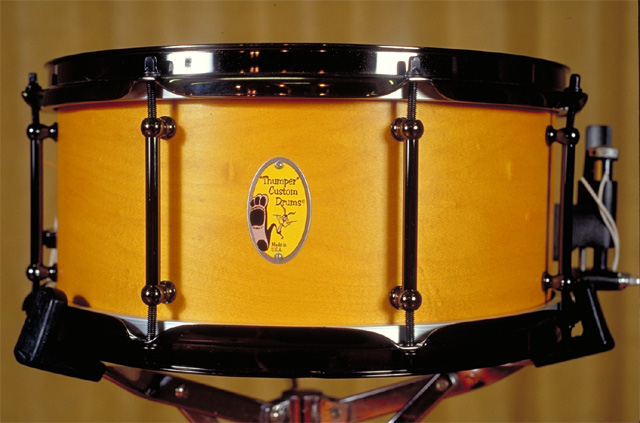 44_yellow_wood_snare.jpg