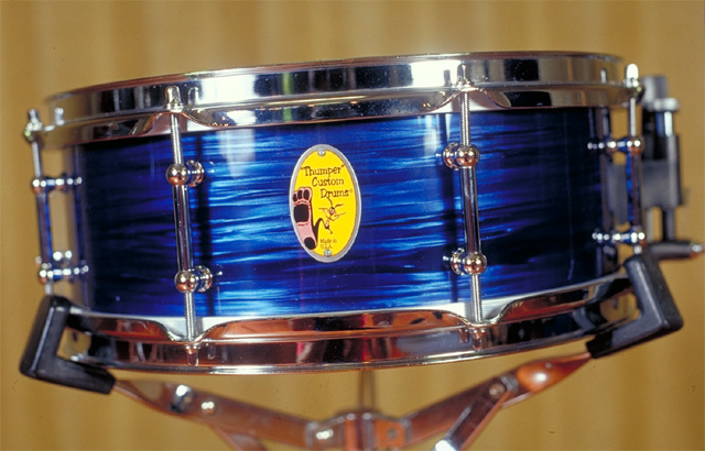 49_electric_blue_snare.jpg