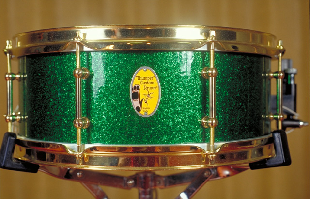 55_green_sparkle_snare.jpg