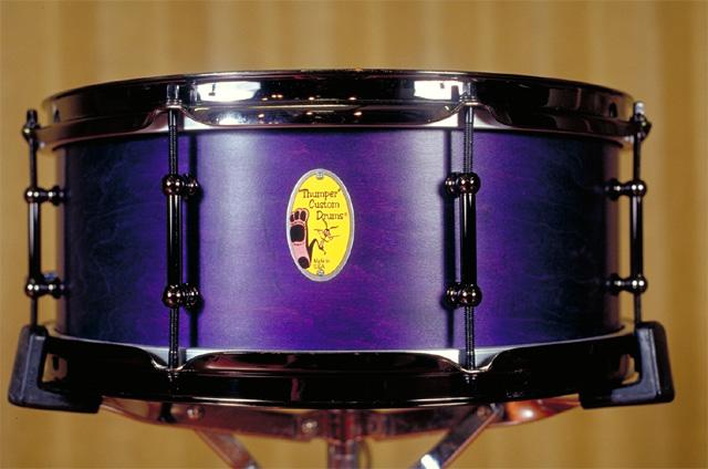 57_purple_snare.jpg