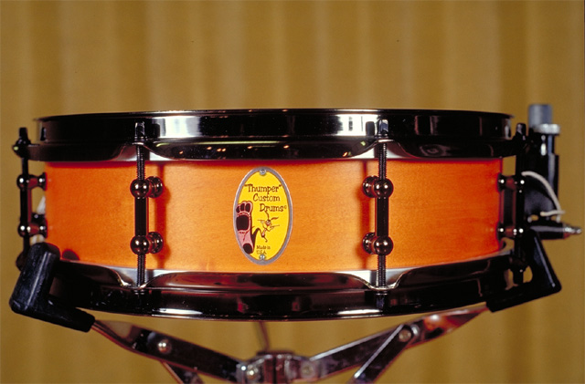 58_small_yellow_wood_snare.jpg