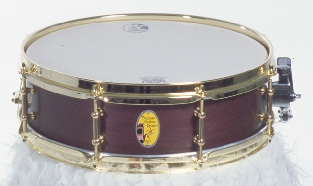 59_purple_small_brass_snare.jpg