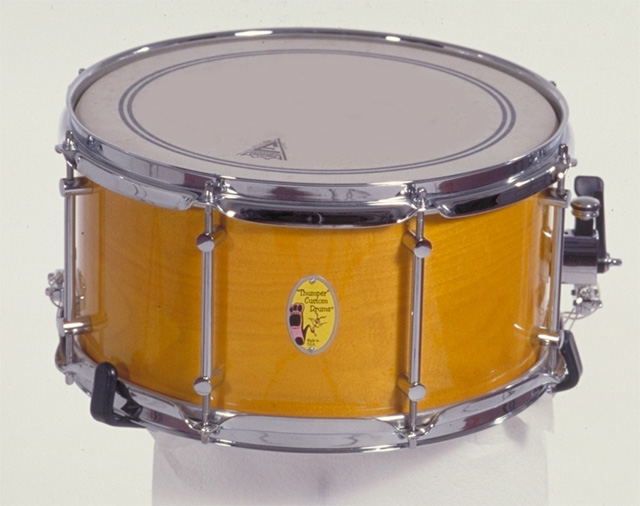 60_big_yellow_snare.jpg