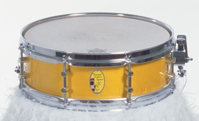 61_small_yellow_snare.jpg