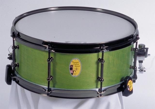 62_green_black_snare.jpg