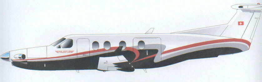 sn338.jpg